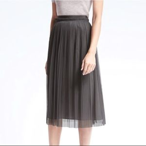Banana Republic size 14 skirt